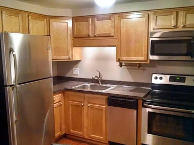 Fully Updated Condo With Lowest Hoas In The City!