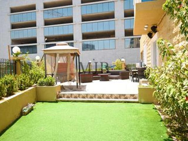 Fully Upgraded   4bd+maid   G+2   4 Balconies