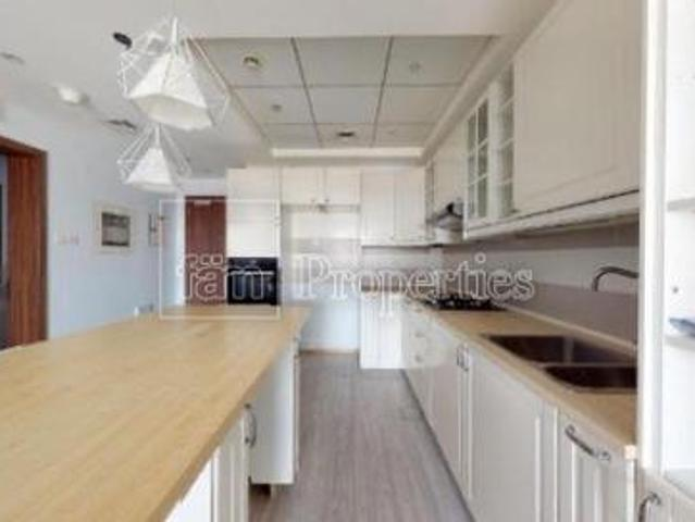 Great Location L Motivated Seller L Upgraded