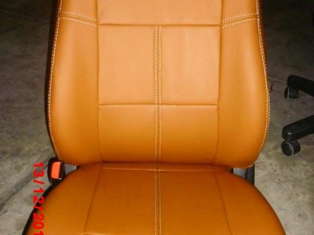Van asientos cuero usados en lima mitula autos - Fundas a medida ...