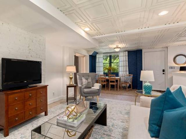 Furnished 1 Bedroom Apartment In Morningside Near Emory And Cdc Atlanta, Morningside, Va H...