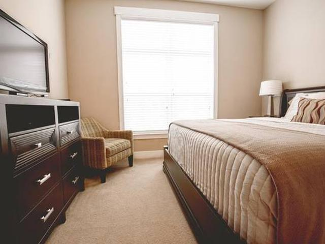 Furnished 2br Apartment For Rent Cary