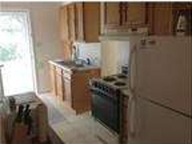 Furnished Apartment For Rent, White Sulphur Springs Wv
