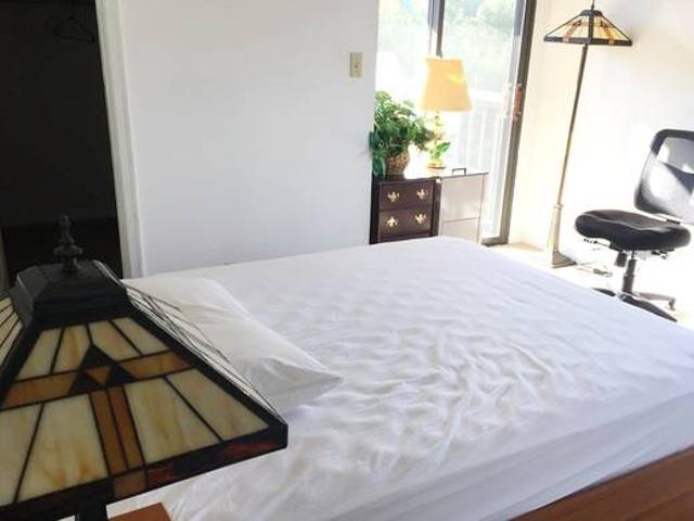 Furnished Bedroom Private Bath For Rent. Great Amenities Bailey39s Crossroads