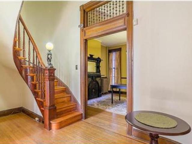 Furnished Bedrooms In Patterson Park