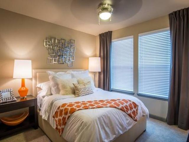 Furnished Condo Apartment Rental Short Term 1 6 Months 15 Mins Down Baltimore