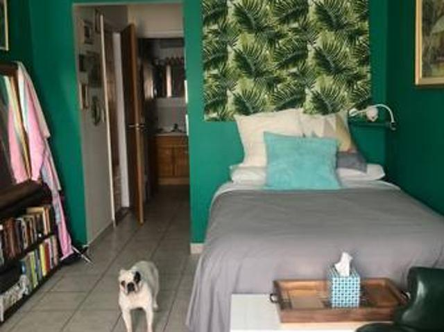 Furnished Large Astoria Master Bedroom Private Bath Balcony, Roof Astoria