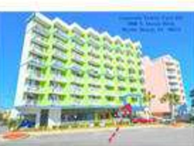 Furnished Oceanview Short Term Rental All Utilities Included