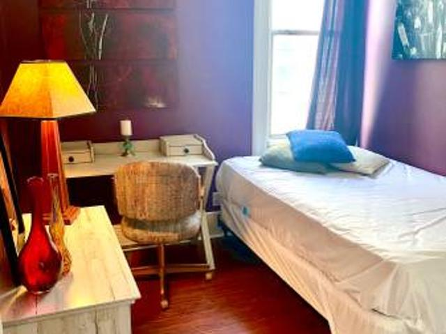 Furnished Room 10 Minutes To Nyc Midtown. Weehawken