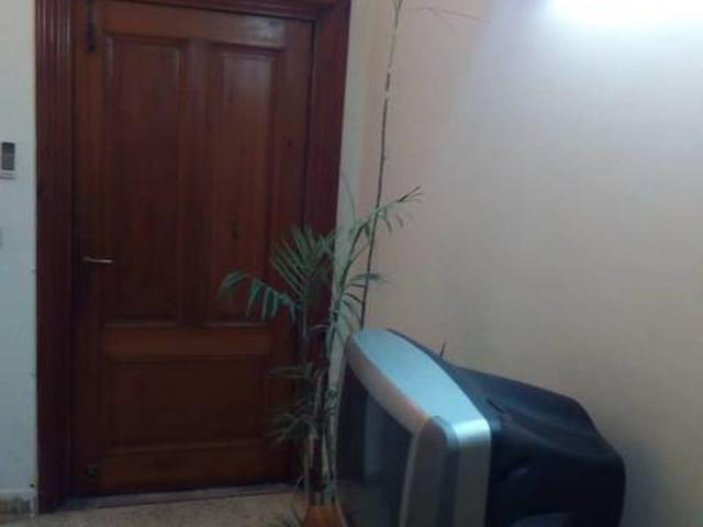 Furnished Room Available For Rent In Posh Area Faisalabad
