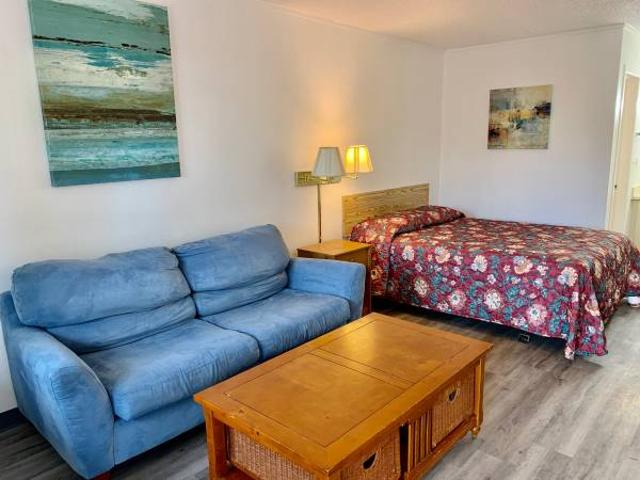 Furnished Short Term Rental Available Now Rapid City