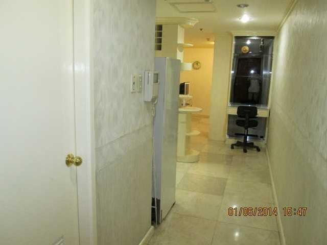 Apartment for rent mandaluyong 5k - apartments for rent in