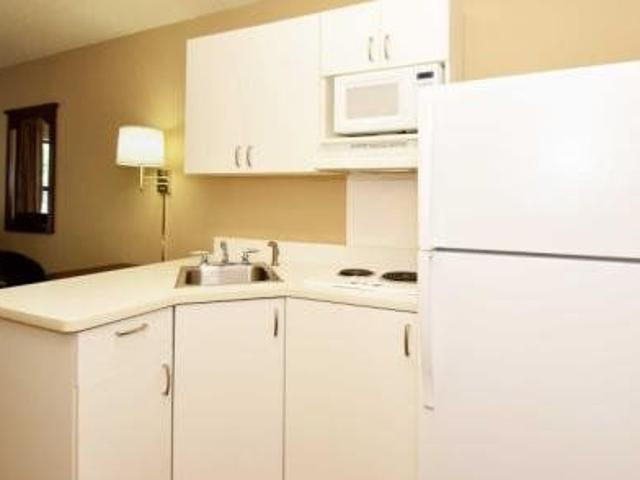 Furnished Studio Minneapolis Brooklyn Center, Mn Apartments For Rent
