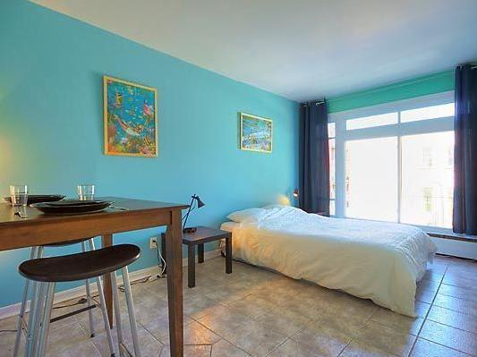 Studio Apartment Montreal montreal - 27 affordable studio apartments in montreal - mitula homes