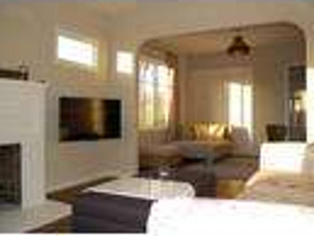 Furnished Two Br One Ba North Berkeley