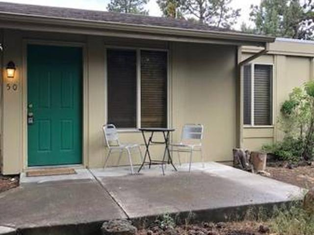 Furnished Unit In Ne Bend Wsg Included Bend