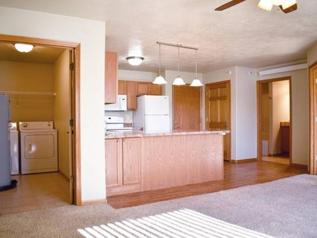Furnished Units Available, Easy Access To Air Force Base, Stoveoven 2820 5th Street Northw...