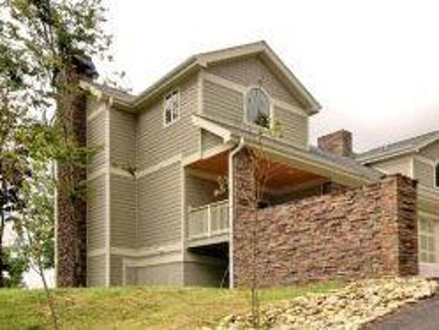 Gated Community With Beautiful New Const. Townhomes