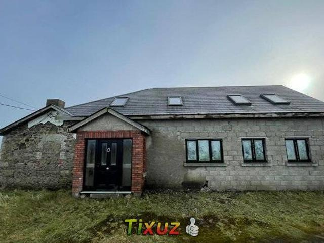 Gaultrims Land Riverstown Dundalk Co Louth
