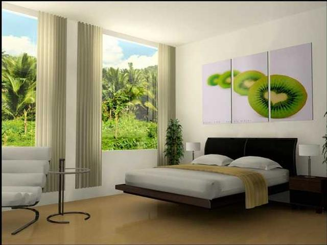 Get Flat 2bhk At Lucknow In Spring Greens@9266850850