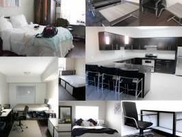 Get The Best Rated Student Housing In Waterloo At Affordable Price