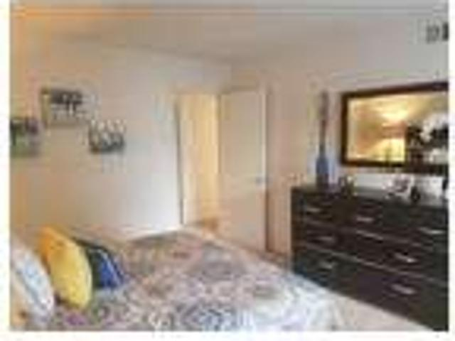 Get This 2 Br For $1, 050