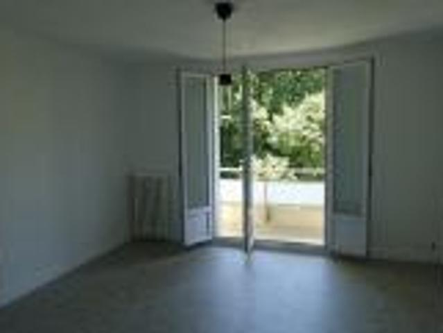 Gieres 38610 Appartement 52 M²
