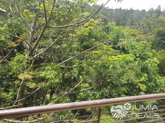 Gigiri Five Bedroom Townhouse With Refreshing Views Of The Karura Forest