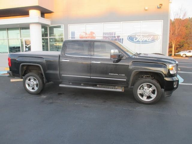 for gary sierra inventory at body countryside auto inc sale gmc sales sd in details