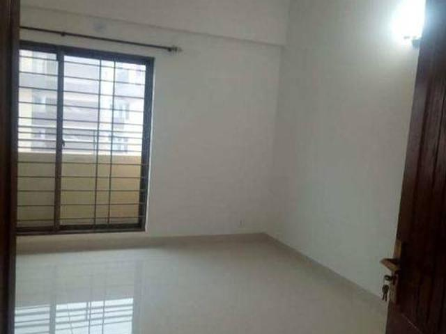 Good Condition 3 Bed Army Apartments 4th Floor Is Available For Rent A
