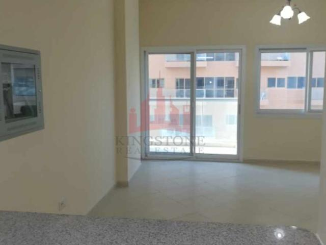 Good Price! 1 Bedroom For Sale In Lynx Residences Dso