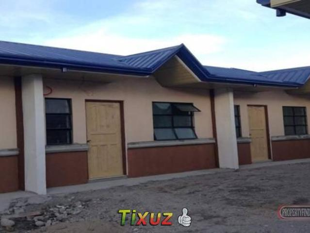 Good For Starting Up Family Ready And Available Three 1 Bedroom And Two 2 Bedroom Apar