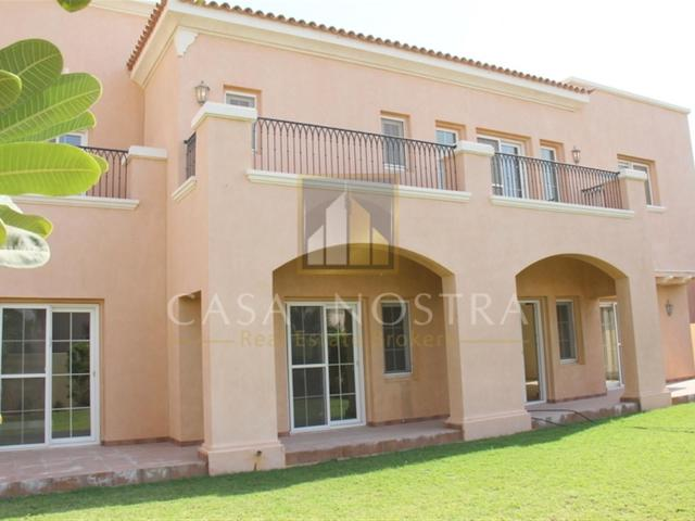 Good Location! Lovely 6br Plus Maids In Mirador Aed 325,000