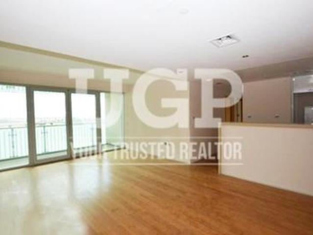 Hot Deal   Big Layout Apartment With Big Balcony