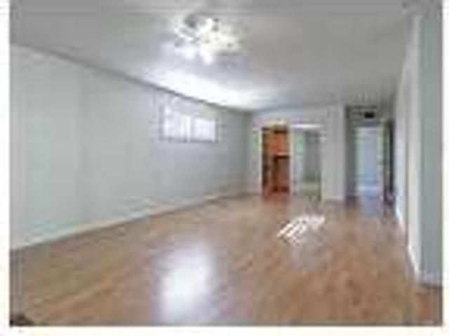 Gorgeous And Spacious 3 Br For Rent In Ri