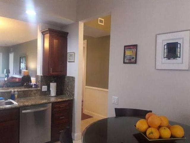 Gorgeous First Floor Condo With Hard Surface Flooring Throughout Fort Pierce, Fl