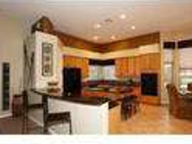 Gorgeous Four Br Furnished Monthly Rental In Cave Creek. Parking Available!
