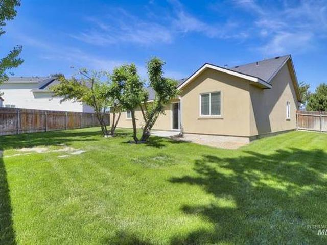Gorgeous Remodel, Vallivue Dist Rv Prkng Poss. Caldwell