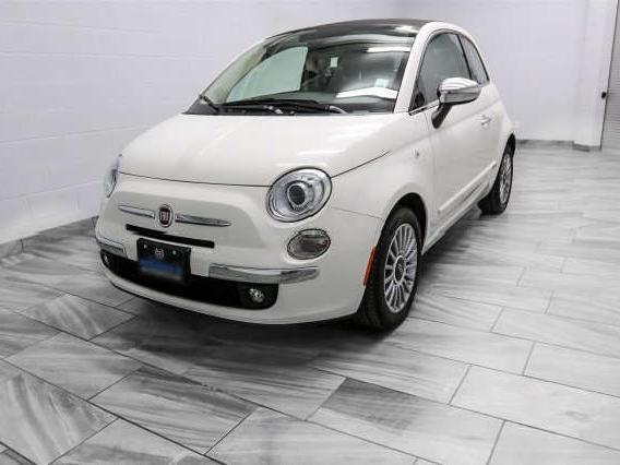 fiat 500 lounge california 8 2012 fiat 500 lounge used cars in california mitula cars with. Black Bedroom Furniture Sets. Home Design Ideas