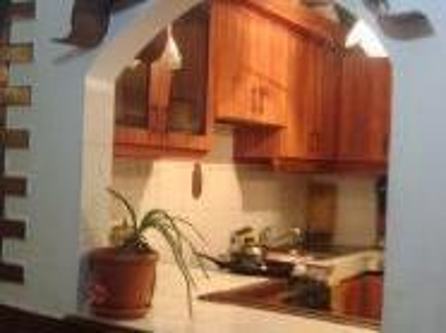 Gran Oportunidad Apartamento En Buena Vista Con Anexo Construido