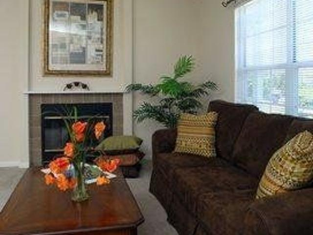 Grand Bay Of Brecksville, Oh Apartments For Rent