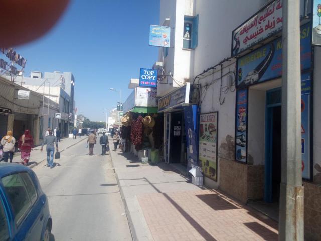 Location zarzis bureaux à louer à zarzis mitula immo