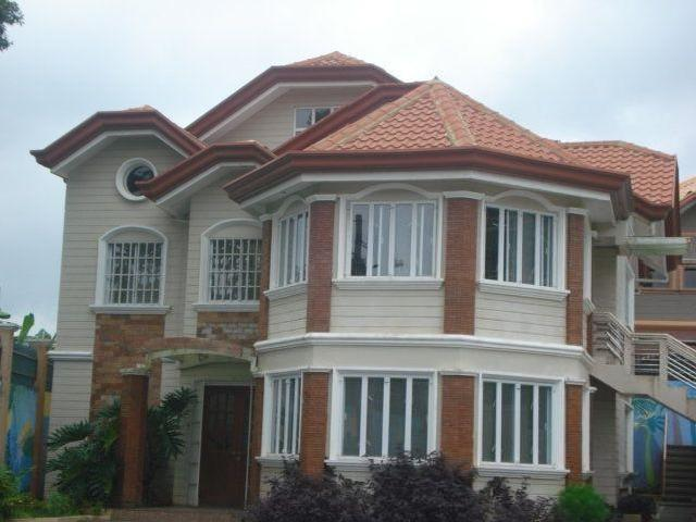 Cavite 16 Rooms Private Pool Properties In Cavite Mitula Homes