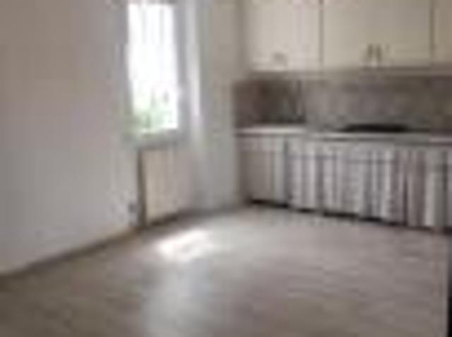 Greasque 13850 Appartement 65 M²