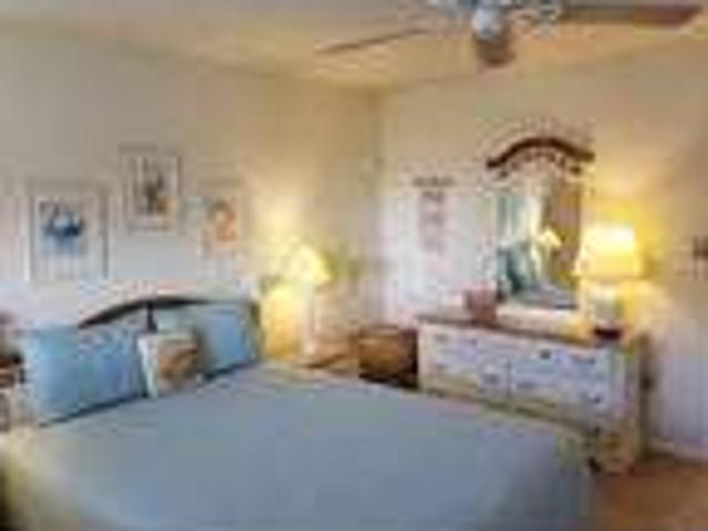 Great 1 Bedroom Condo On The Beach In Cape May