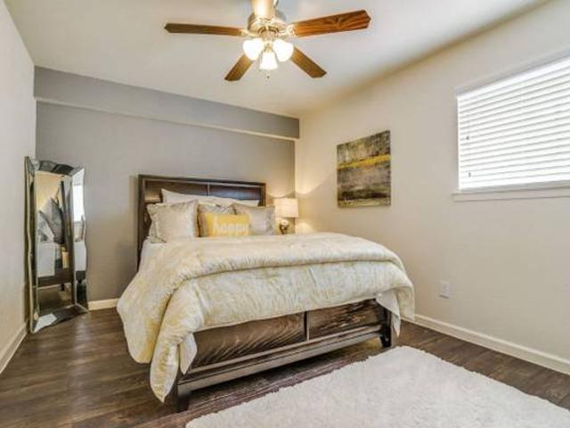 Great 1 Br 1 Bath Condo For Rent Short Or Long Lease From Next Month Charlotte