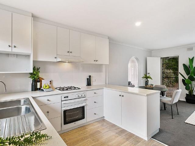Great 1st Home, Ideal Rental Or Easy Downsizer