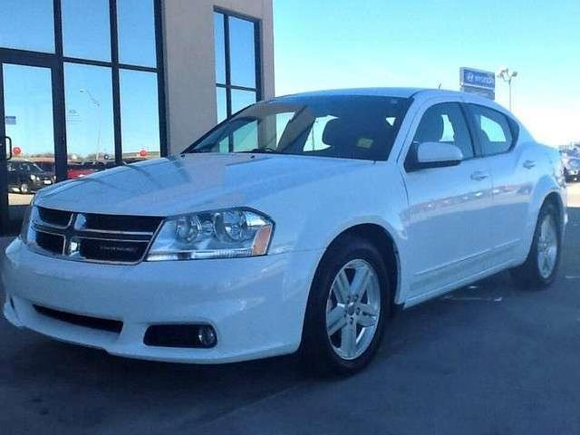 dodge gas ardmore with pictures mitula cars. Cars Review. Best American Auto & Cars Review
