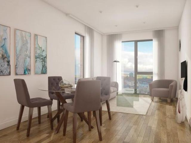 3 Bedroom Apartments Luxury Sheffield Apartments In Sheffield Mitula Property