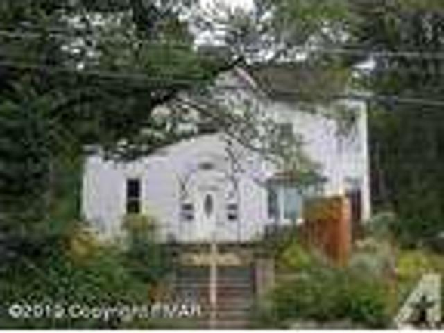 Great Commercial Or Residential Opportunity In Heart Of New Hope